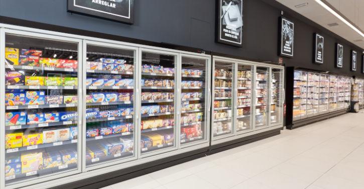 BM Supermarkets
