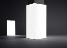 Smartframe Column