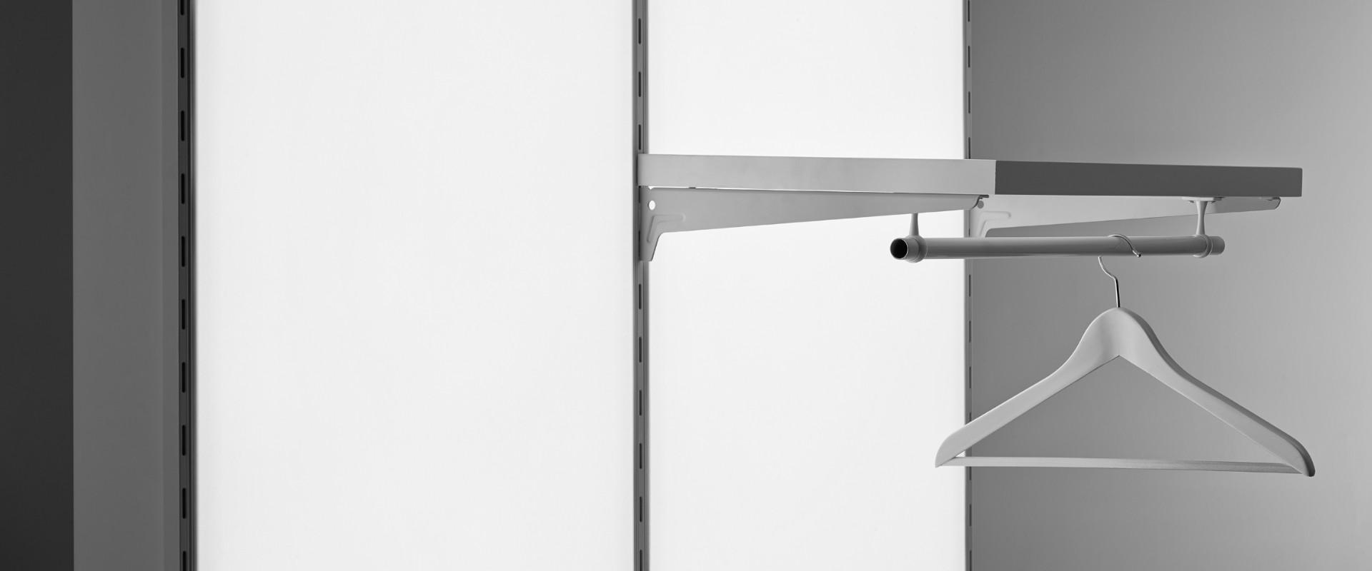Smartframe walling frames
