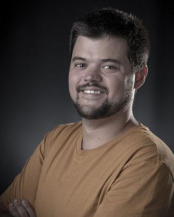 Aitor Berasategui