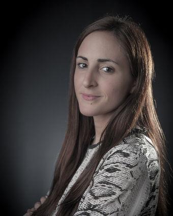 Ana Boville
