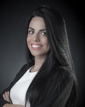 Ariana Nogales
