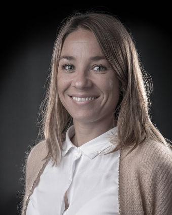 Carolina Huici
