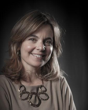 Elena Larrayoz