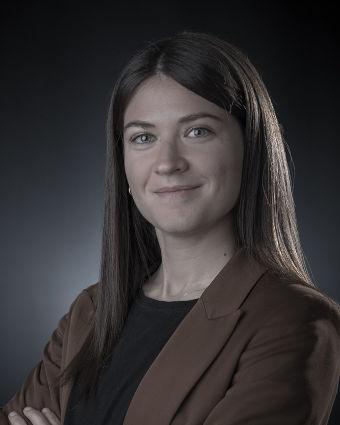 Elisa Iotti