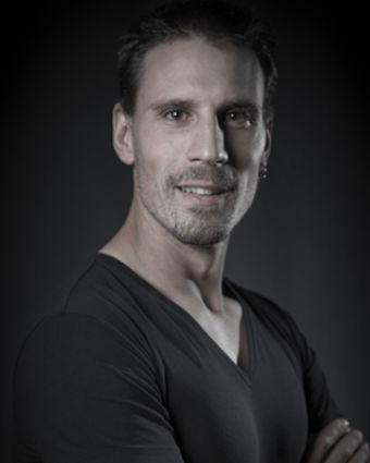 Ivan Fernández