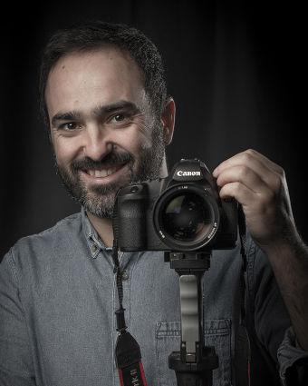 Javier Imizcoz