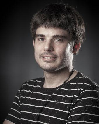 Mikel Bengoechea