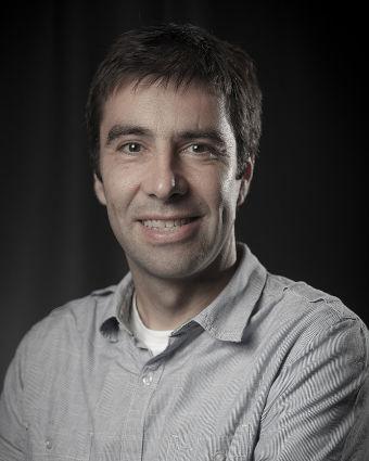 Mikel Jauregi