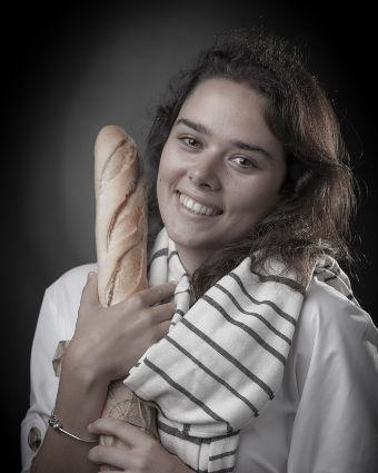 Miriam Roda