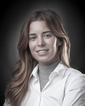 Patricia Cortés