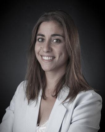 Sandra Cid
