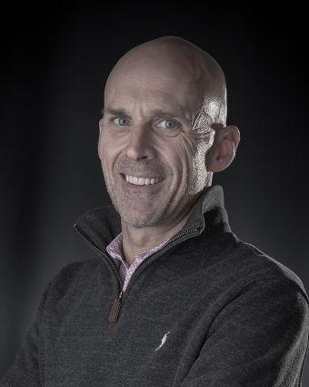 Tim Hoien
