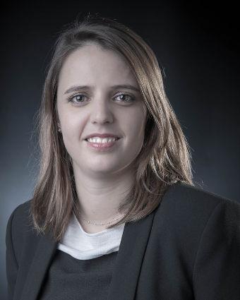 Verena Joerg