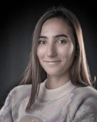 María Carlavilla